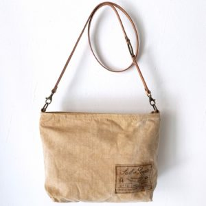 bolso sail and pepper marlo desierto